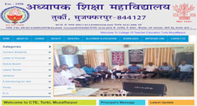 website desgin muzaffarpur